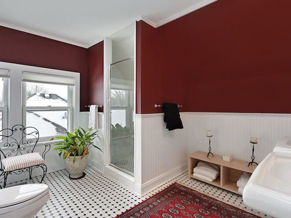 Bathroom-Remodeling-Contractor-Schwenksville