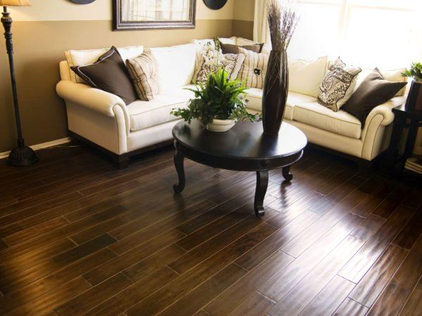 Flooring-Contractor-Schwenksville-PA