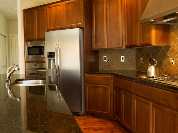 Kitchen Remodeling Contractor Schwenksville