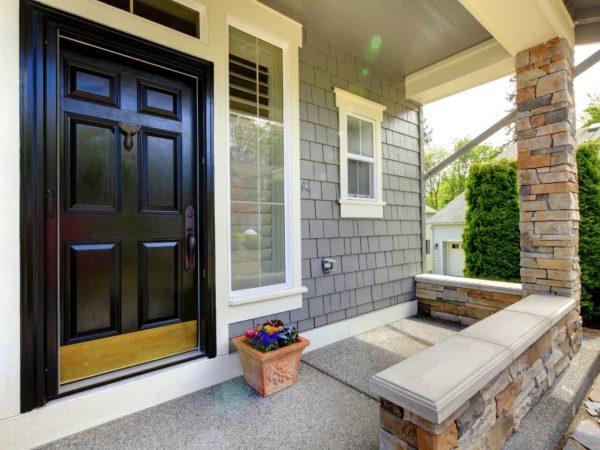 exterior-painting-contractor-Schwenksville