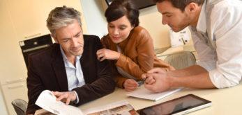 home-improvement-consultation