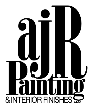 About Us | AJR Painting & Interior Finishes LLC