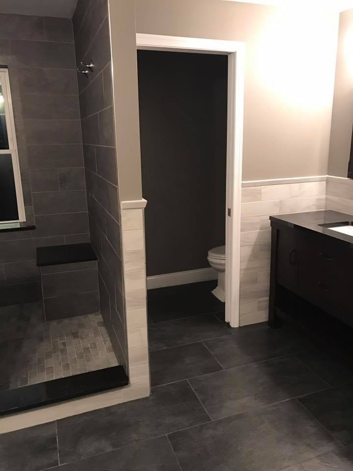 Bathroom Remodeling Collegeville