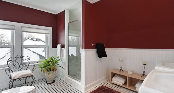 Bathroom-Remodeling-Contractor-Schwenksville