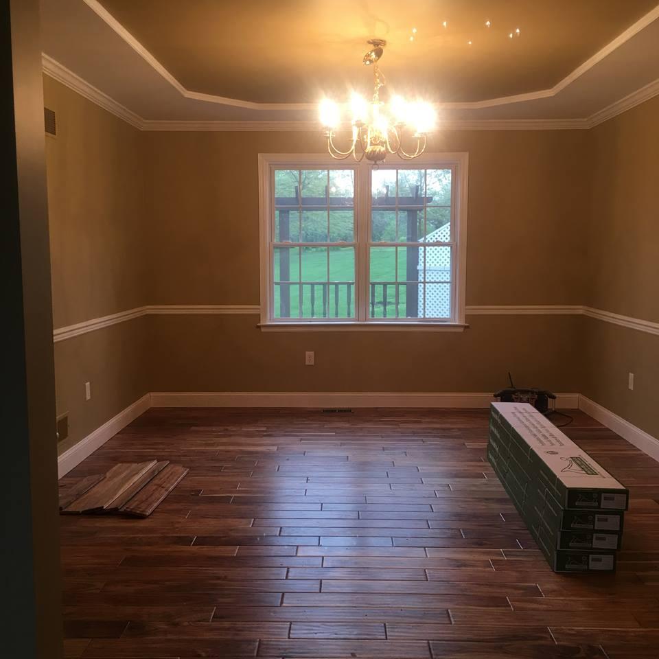 hardwood install-4