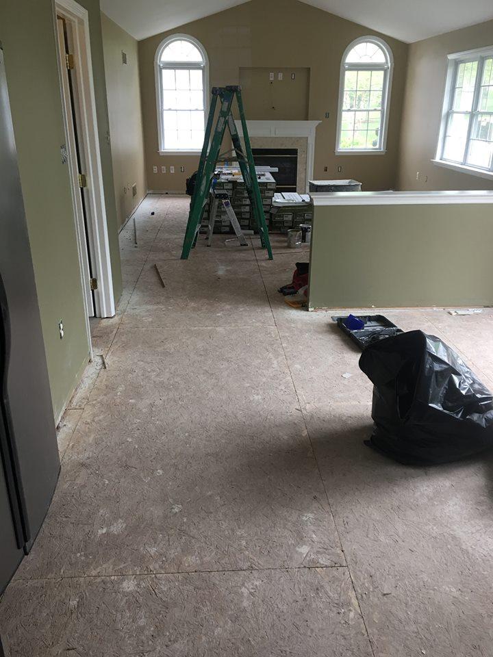 harwood install-5