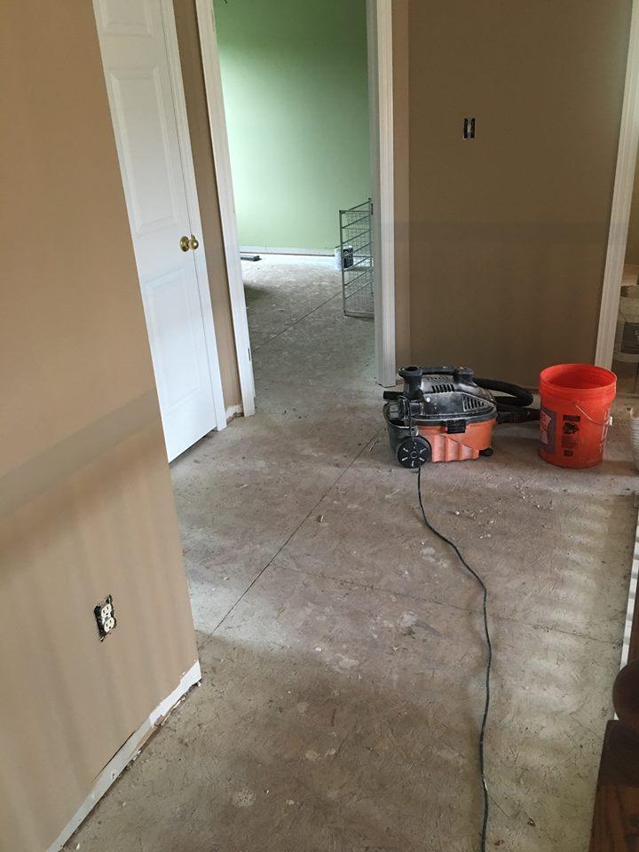harwood install-6
