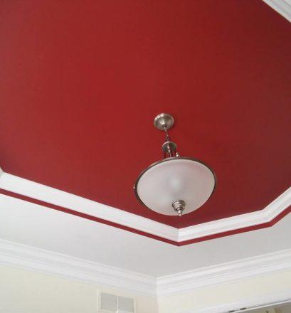 interior painting-3