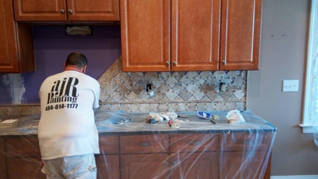 Kitchen Remodeling 5